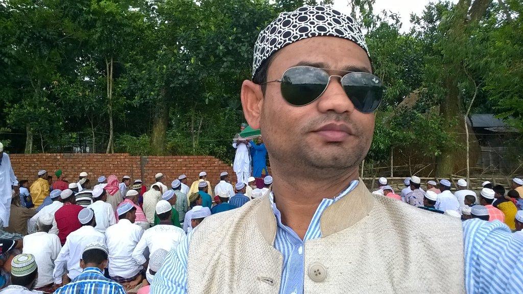 Mizanur Rahman Mintu (@mintu_mizanur) | Twitter