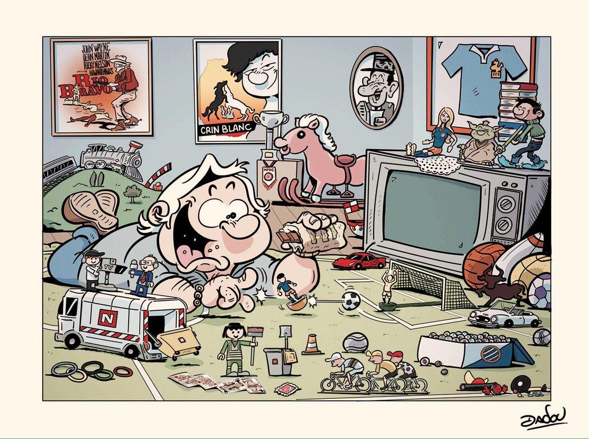 """Résultat de recherche d'images pour """"louis nicollin cartoon"""""""