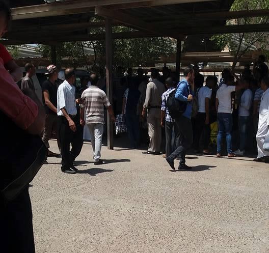 متابعة يومية للثورة المصرية - صفحة 16 DDpGNOmXUAA13rn