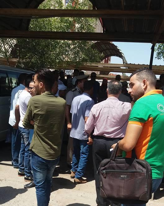 متابعة يومية للثورة المصرية - صفحة 16 DDpGNSkXkAAfvNy
