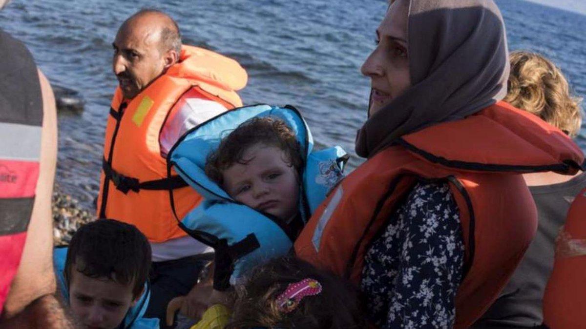 Migranti viminale sbarcati da inizio anno 18 71 for Oscar vinti da italiani