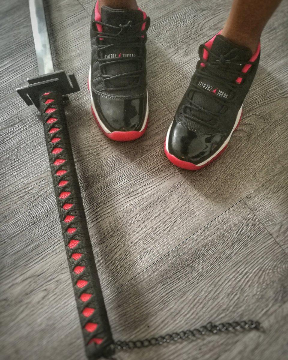 sneakers addict   SneakHeart