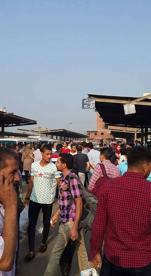 متابعة يومية للثورة المصرية - صفحة 16 DDpMtSJXYAE1HHn