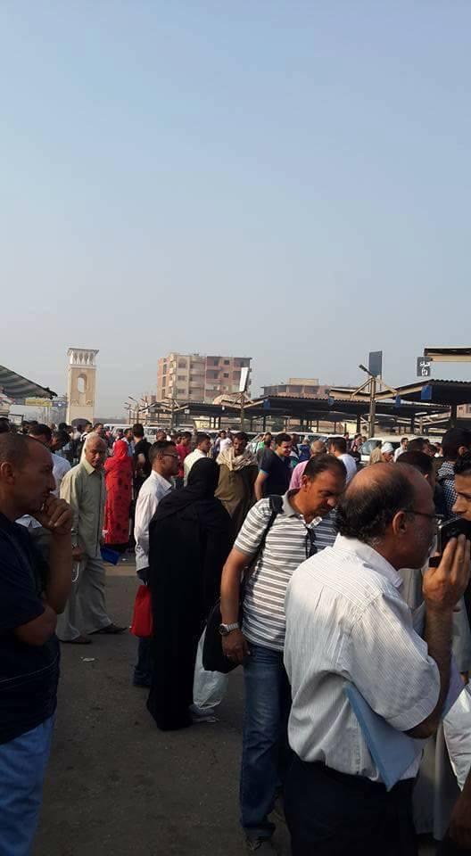 متابعة يومية للثورة المصرية - صفحة 16 DDpMtSZXkAIKSoz