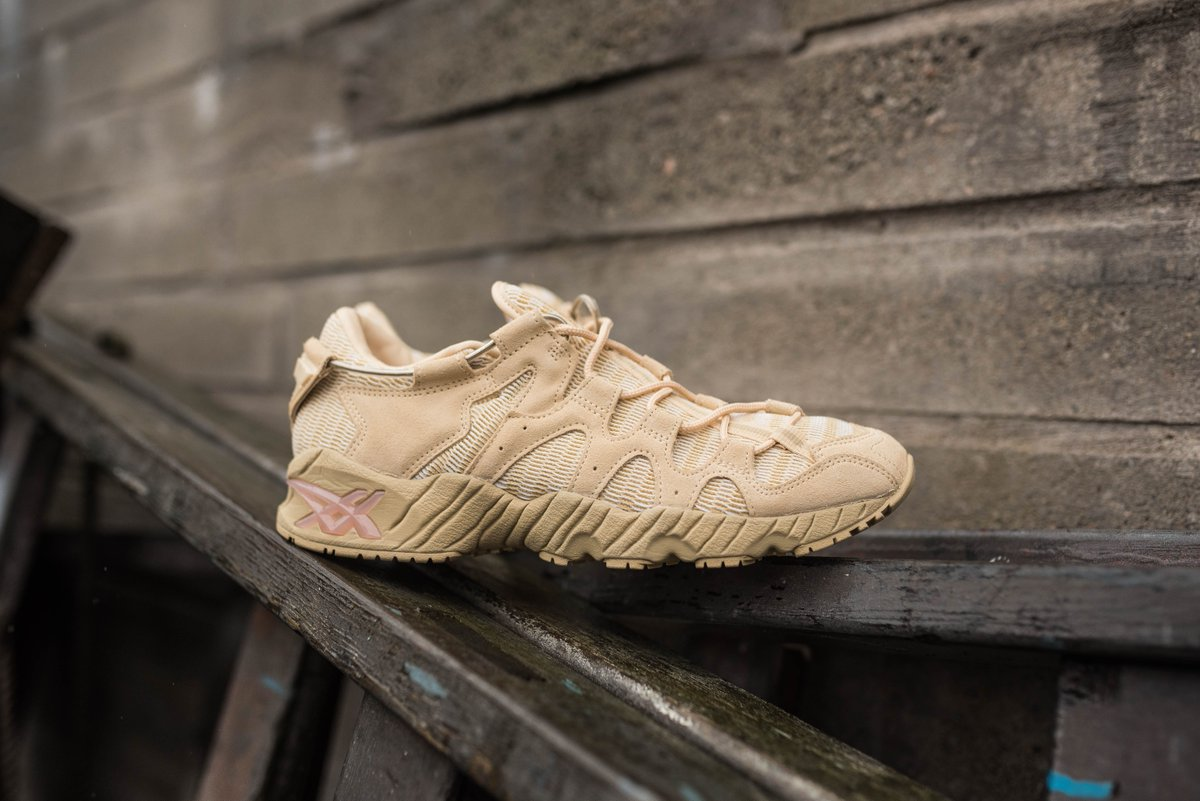 Asics Gel Mai Marzipan Popular