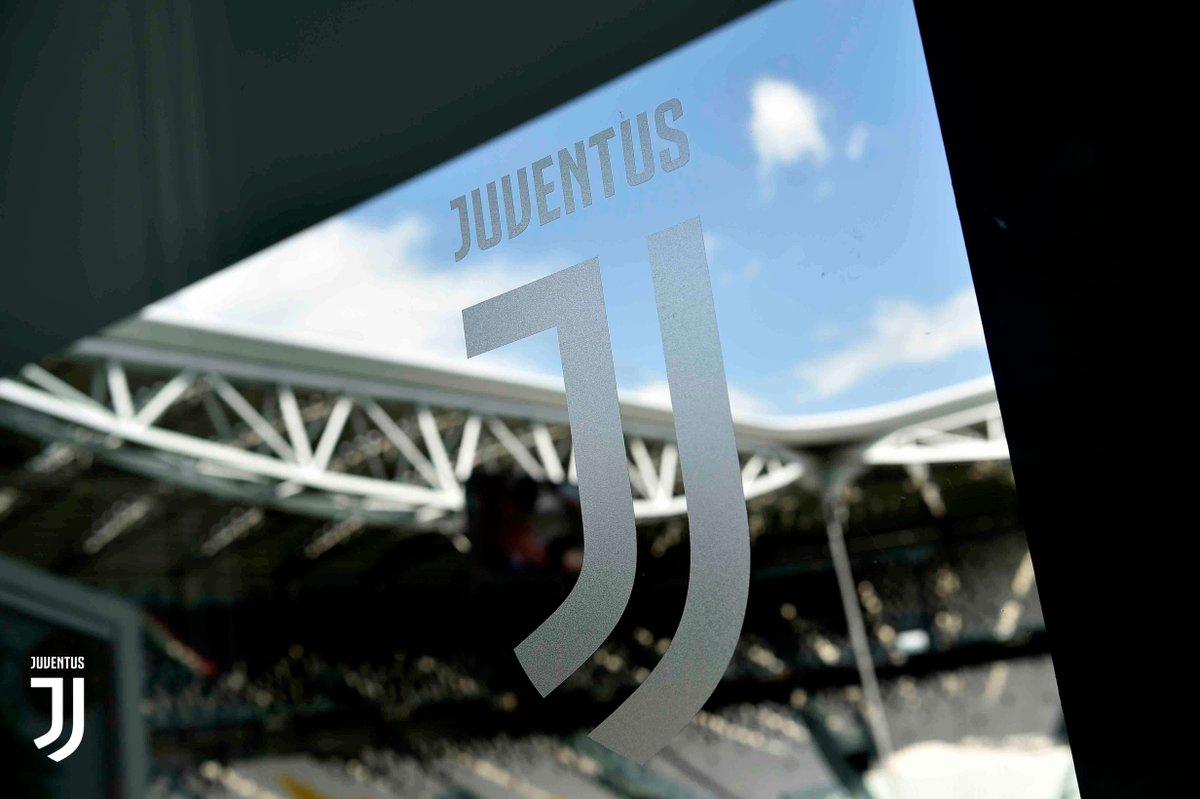 Convocati per il ritiro della Juventus: la prima fase di Max Allegri