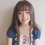 4000年に1人!?中国のMISAという女の子が最強に可愛すぎる件!