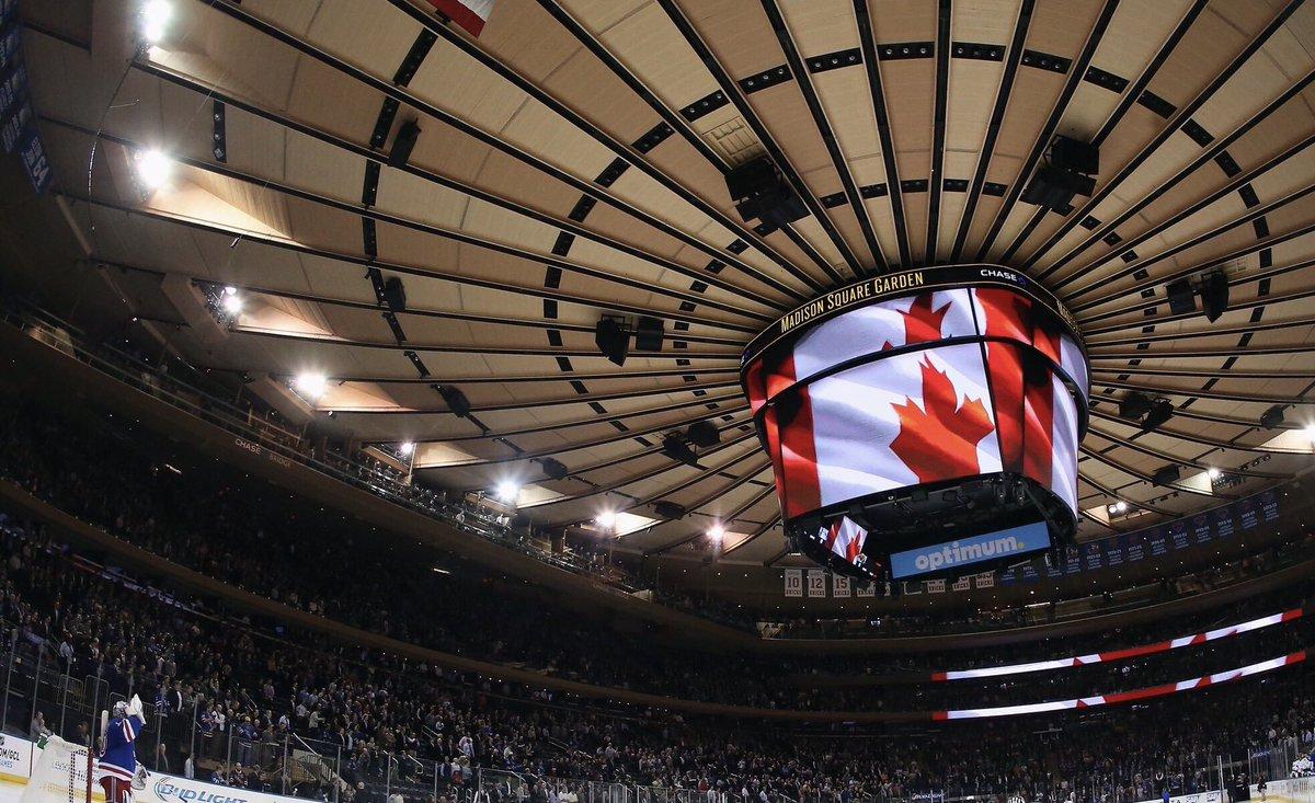 New York Rangers on Twitter: \