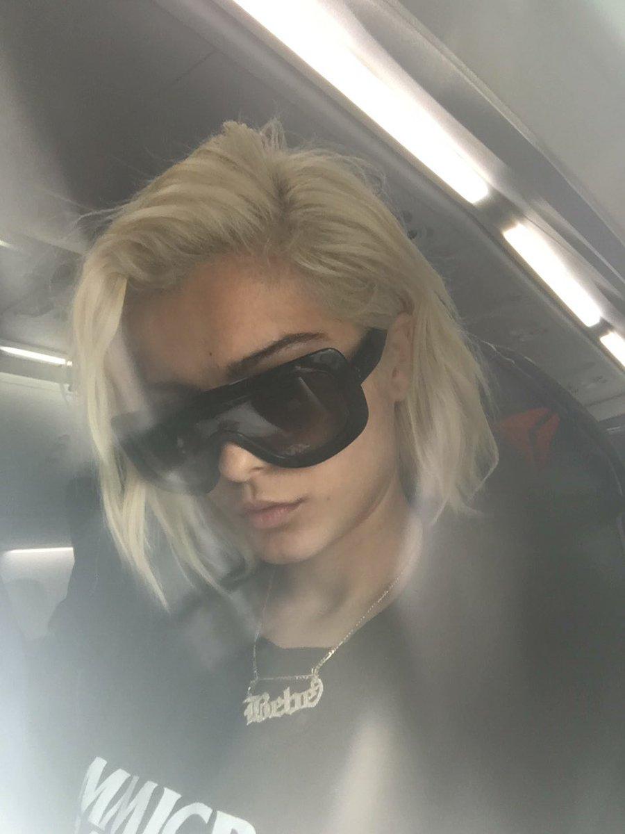 Selfie Bebe Rexha naked (97 foto and video), Sexy, Bikini, Twitter, cleavage 2020