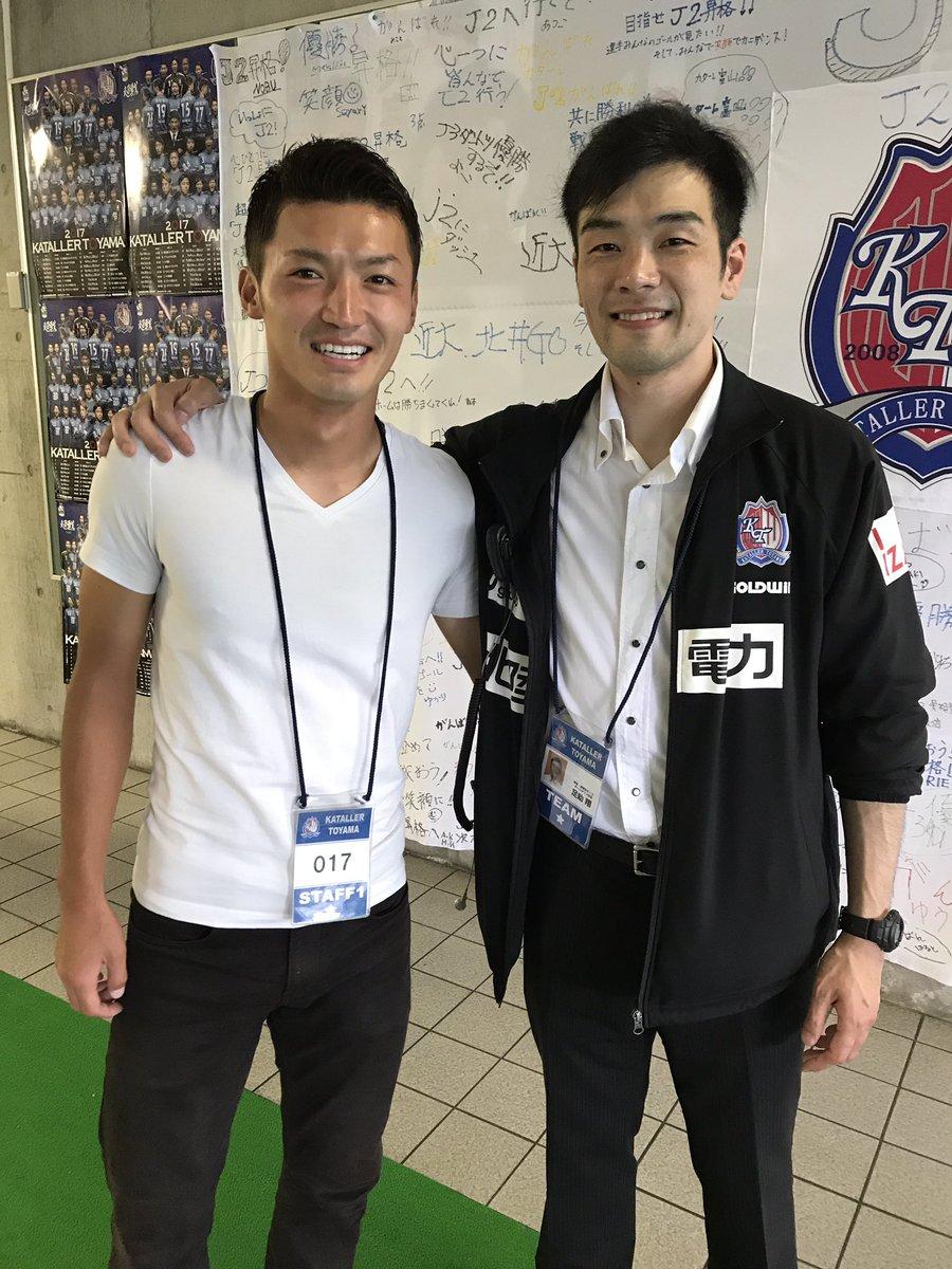 """土田由香里 on Twitter: """"今日は..."""