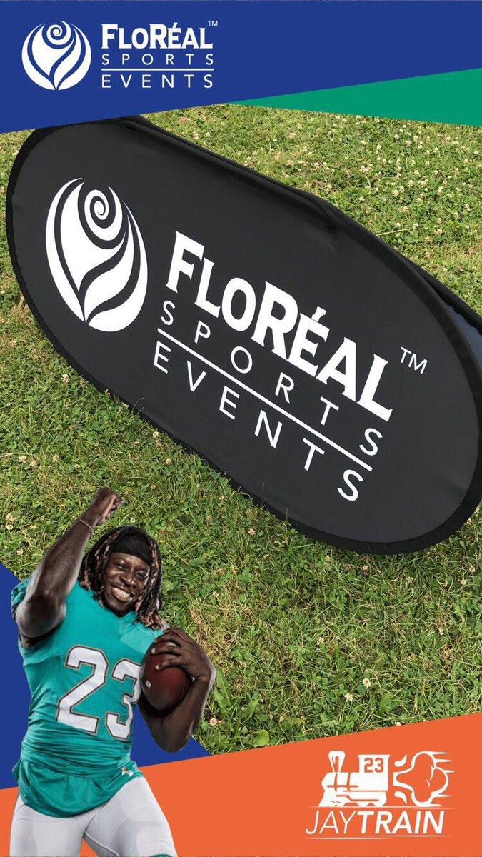 Florealsports photo