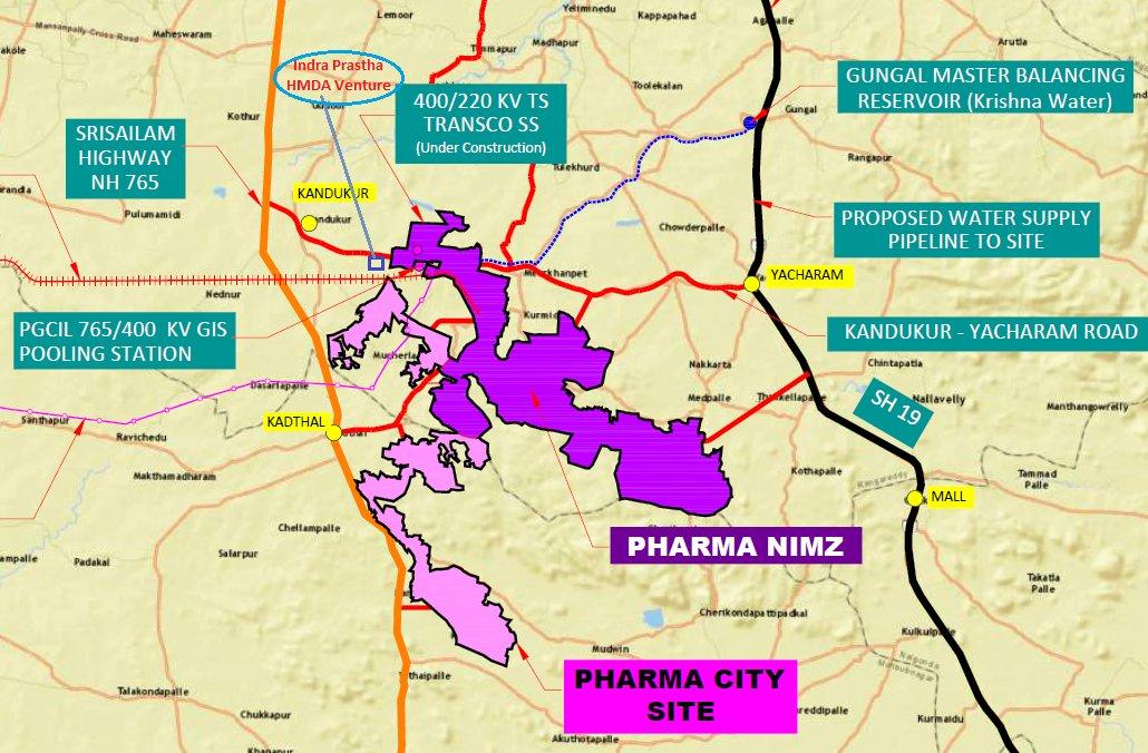 "HMDA Approved Plots on Twitter: ""HMDA Approved Plots at Mucherla Pharma  city Hyderabad https://t.co/7B2FnjdWdi  #HMDAApprovedPlotsatMucherlaPharmacity,… https://t.co/hzbIw6iBSx"""