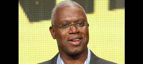 Happy Birthday to actor Andre Braugher (born July 1, 1962).