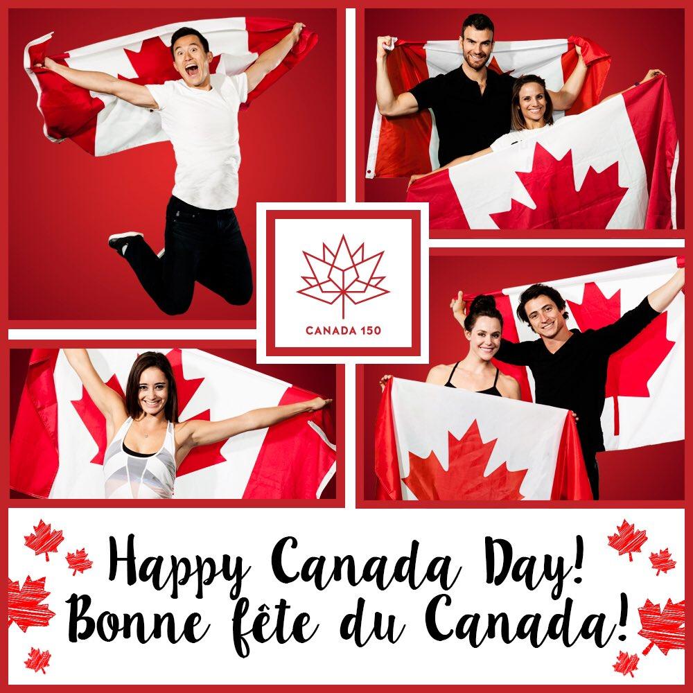 Команда Канады в общем и целом - Страница 8 DDpoxtlVYAEBwAR