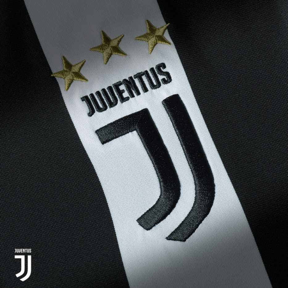 Juventusfc On Twitter Juventus To Compete In 2017 18 Women S Serie