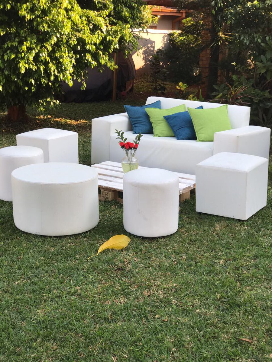 K i n g s h i p👑 on twitter outdoor furniture for all your events types for hire 📧infokingship co za kindly rt rt rt