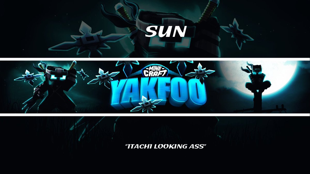 Sunequin On Twitter Minecraft Banner Giveaway How To Enter