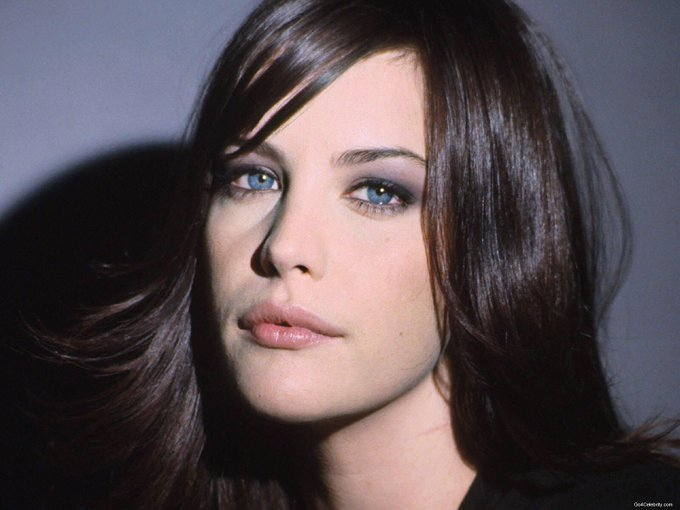 Happy birthday to Debbie Harry (Blondie),Fred Schneider ( B-52s) and Liv Tyler !! Have a great day !!