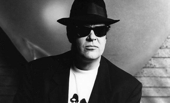 Wishing a happy birthday to Dan Aykroyd, aka Elwood Blues!