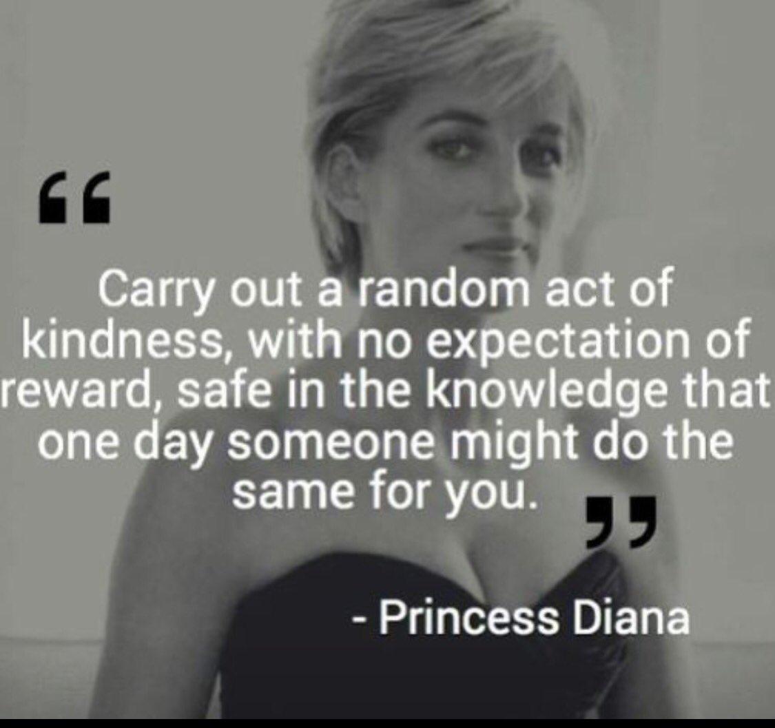 Happy birthday in Heaven Princess Diana, the people\s angel