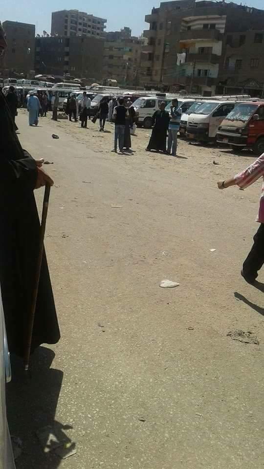 متابعة يومية للثورة المصرية - صفحة 16 DDqB09bXYAEzCnU