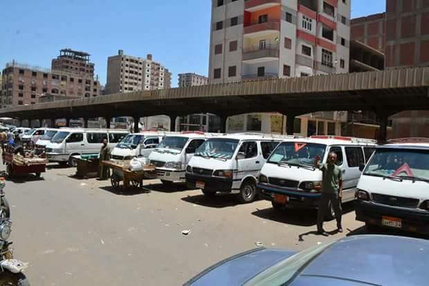 متابعة يومية للثورة المصرية - صفحة 16 DDqB0DSXgAA8vKs