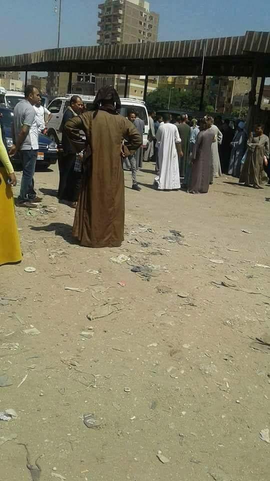 متابعة يومية للثورة المصرية - صفحة 16 DDqB0YqXkAA-VqC