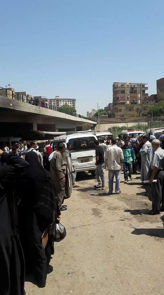 متابعة يومية للثورة المصرية - صفحة 16 DDqBzHZXUAEe5Nj