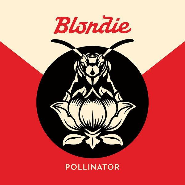 - Pollinator Happy Birthday Debbie Harry!