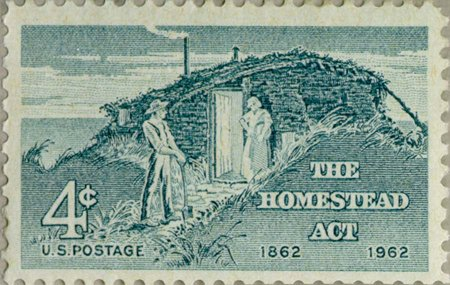 Today in History: Postage Stamps - explore with #primarysources! https://t.co/eVGHJCXoES #tlchat #sschat #edchat https://t.co/9oexWZAKHZ