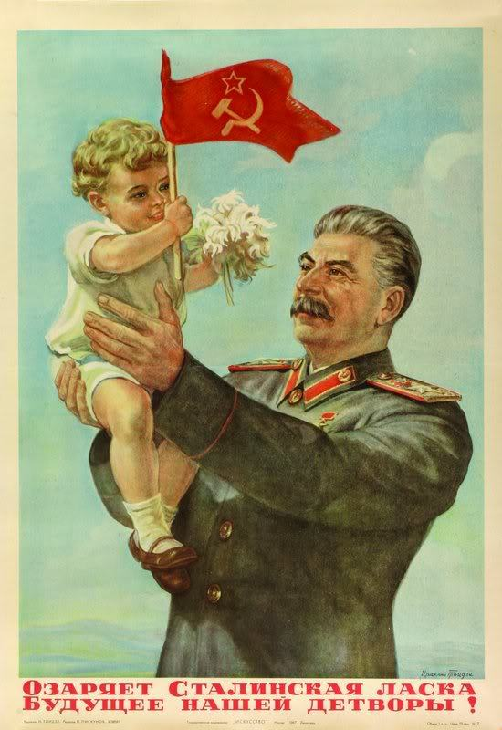 частичное покажем дорогу ватникам в их светлое тоталитарное будущее рацион питания боевой