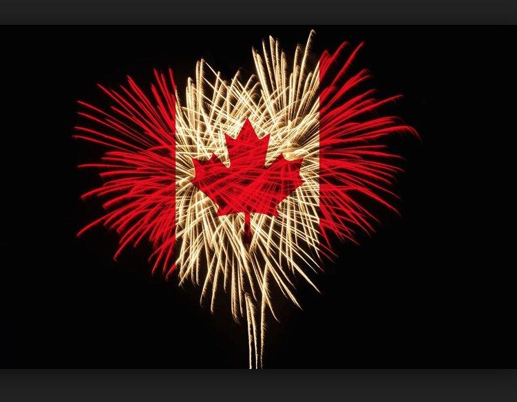 Команда Канады в общем и целом - Страница 8 DDqxRzxXUAA7NrQ