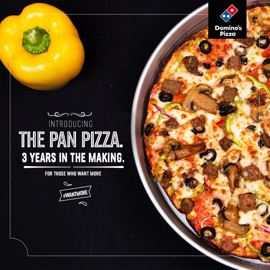 www dominospizza com ng