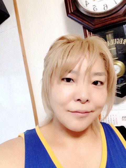 "倉垣翼 on Twitter: ""倉垣翼 ブ..."