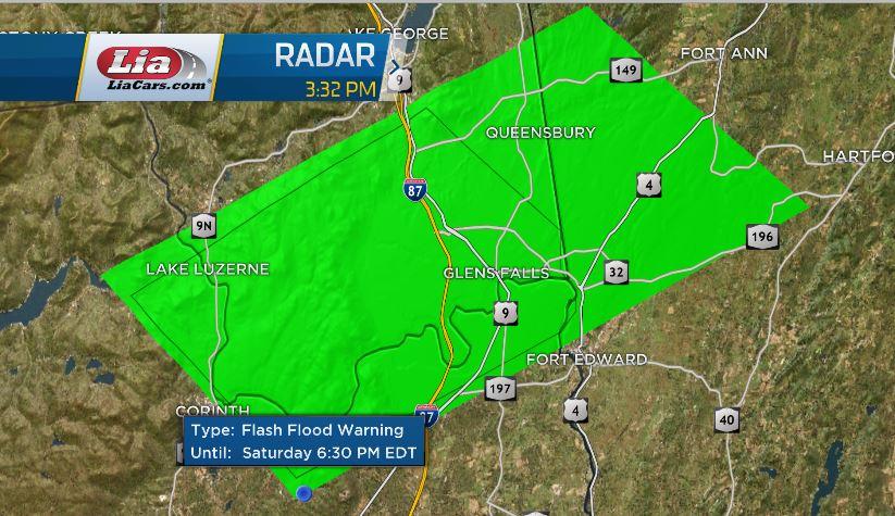 #Flash #Flood #Warning Very dangerous. Head to higher ground! #WxOnThe1s   http:// specne.ws/live  &nbsp;  <br>http://pic.twitter.com/vSXptUV6Oz
