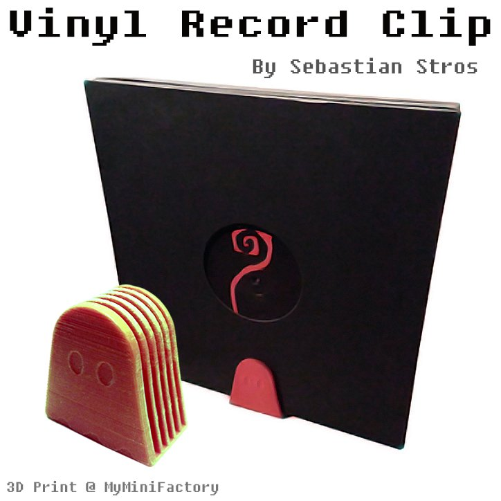 download up and down the cline  the