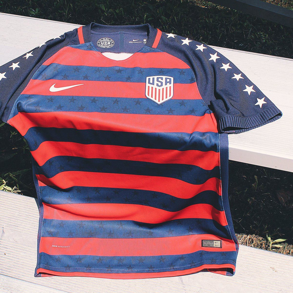 on sale 537d0 57316 new-usmnt-jersey