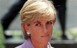 Happy birthday Princess Diana..