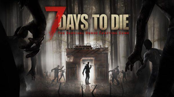 7 days to die alpha 5 mp crack