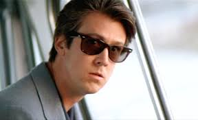 Happy Birthday to the one and only Alan Ruck!!!