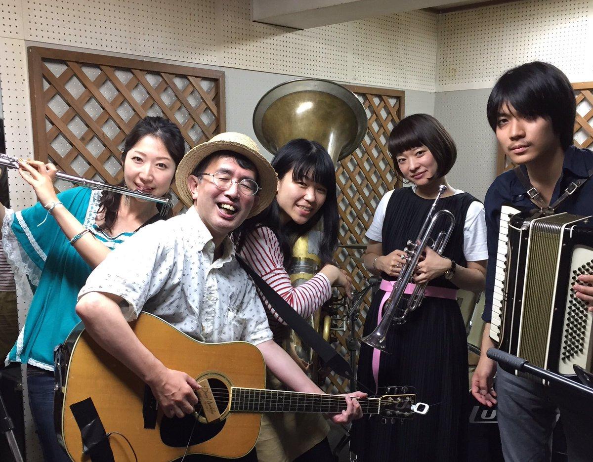 """青空レコード on Twitter: """"昨夜..."""