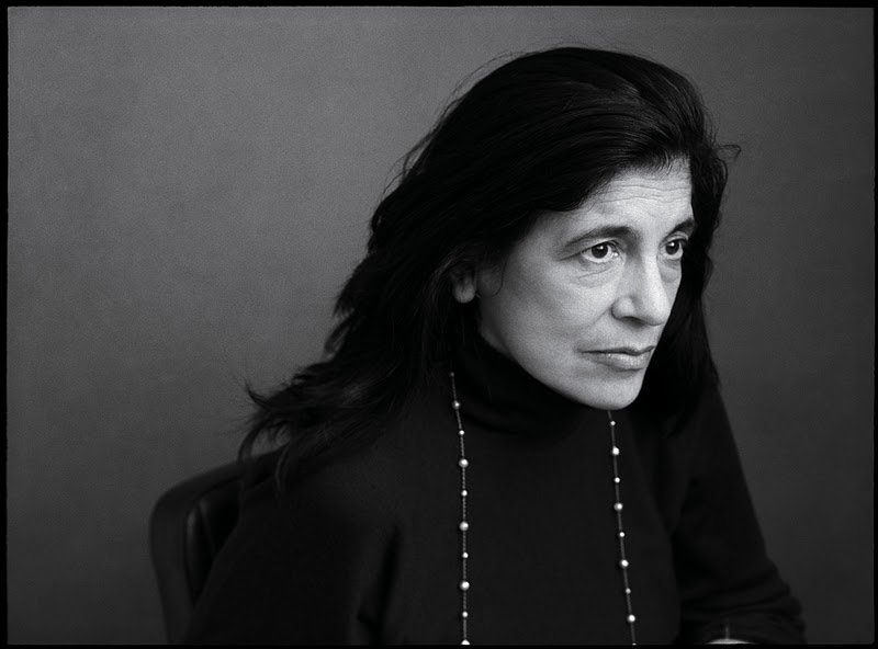 What I write is smarter than I am, because I can re-write it. SUSAN SONTAG  #amwriting #writing https://t.co/PmWaIwfwK4