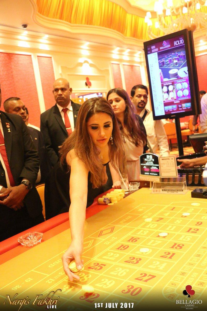 Bellagio casino colombo southend casino maxims