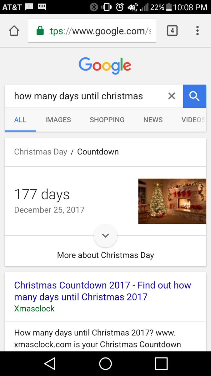 How Many Days Till Christmas Google.Chelsea Marie Dw Spoilers On Twitter Alright