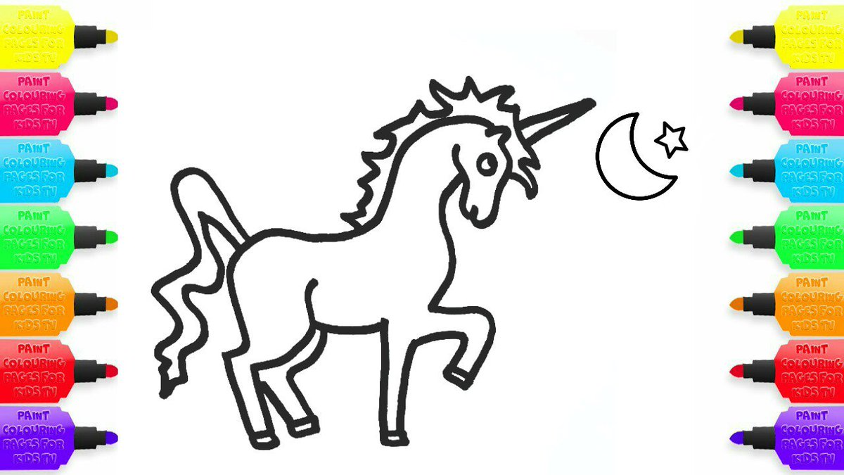 watching tv coloring page – mjsweddings.com | 675x1200
