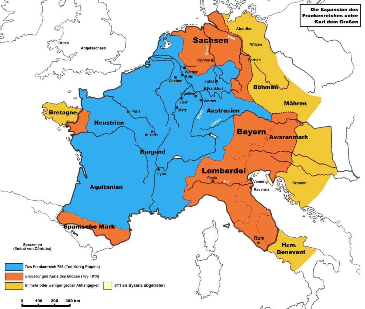 Map Of Uk 800 Ad.الوسم Aachencathedral على تويتر