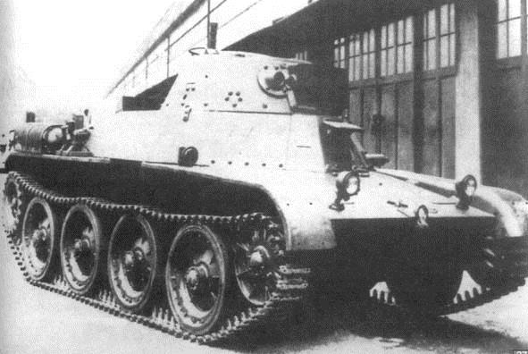"日本戦車bot on Twitter: ""九八..."