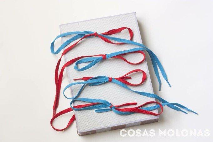 DIY Bastidor de Lazos Montessori