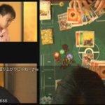 糸谷哲郎八段優勝!藤井聡太ー佐々木勇気戦の裏で裏で繰り広げられるポケモンカードゲームw