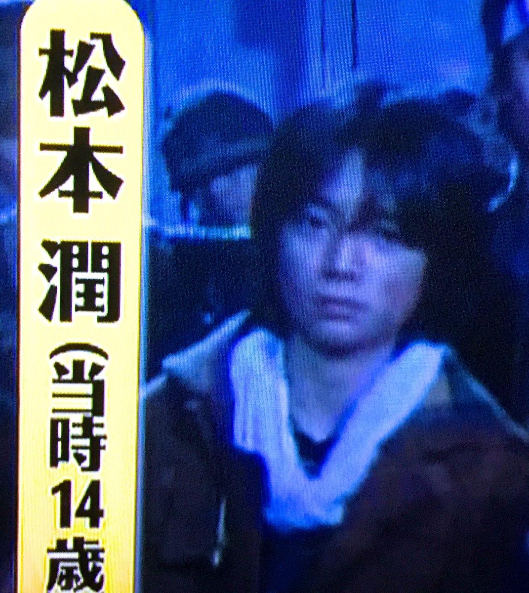 "Laputa on Twitter: ""ぼくらの勇..."